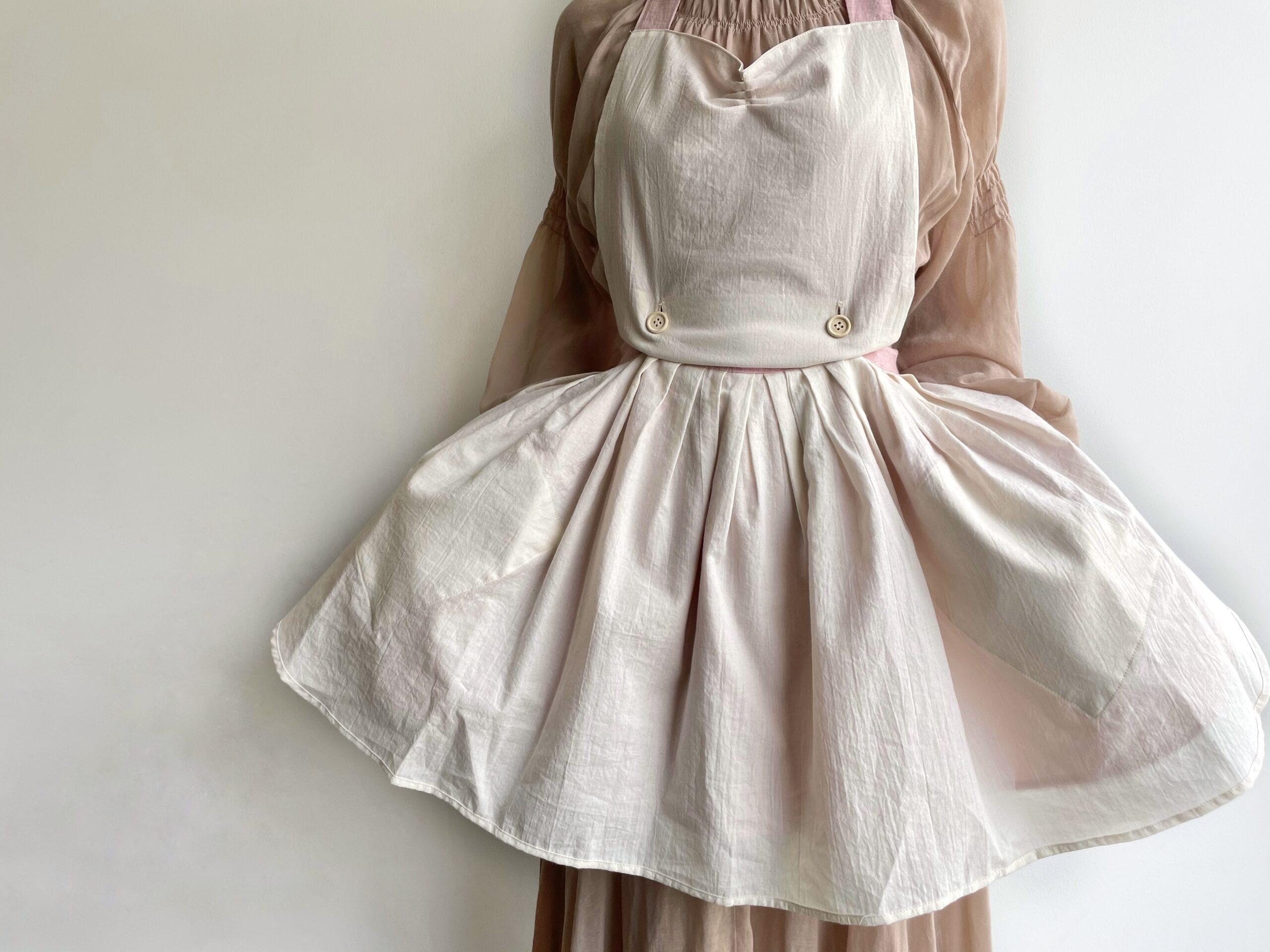 apron001