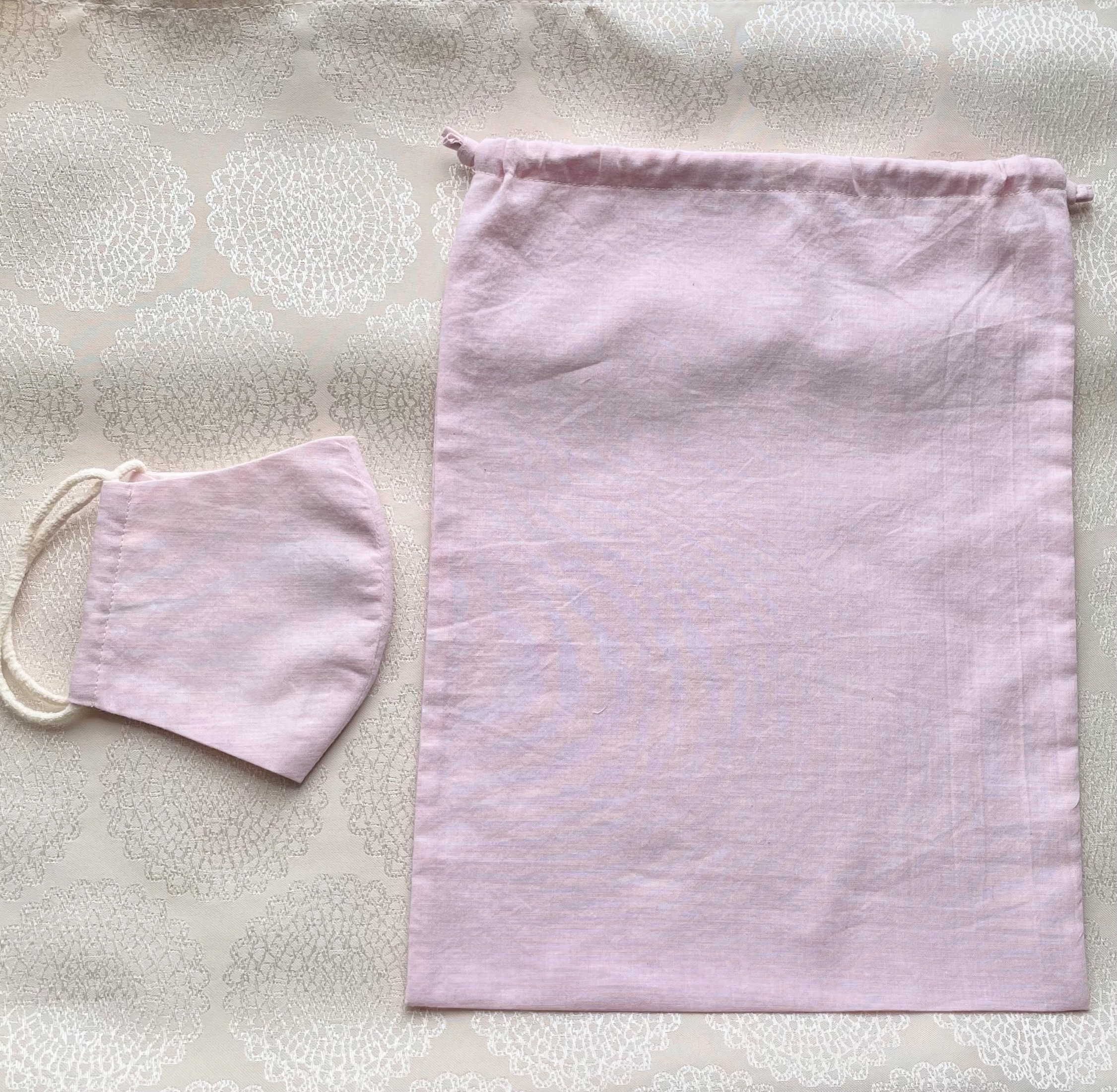 maskpouch001